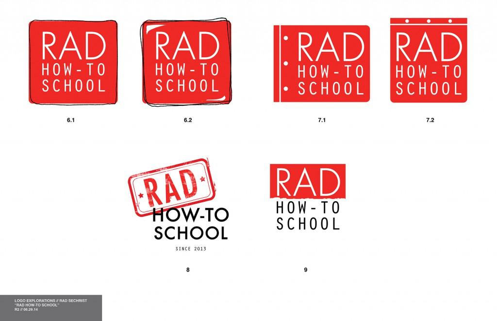 RAD_logo_R2.0629142_sm