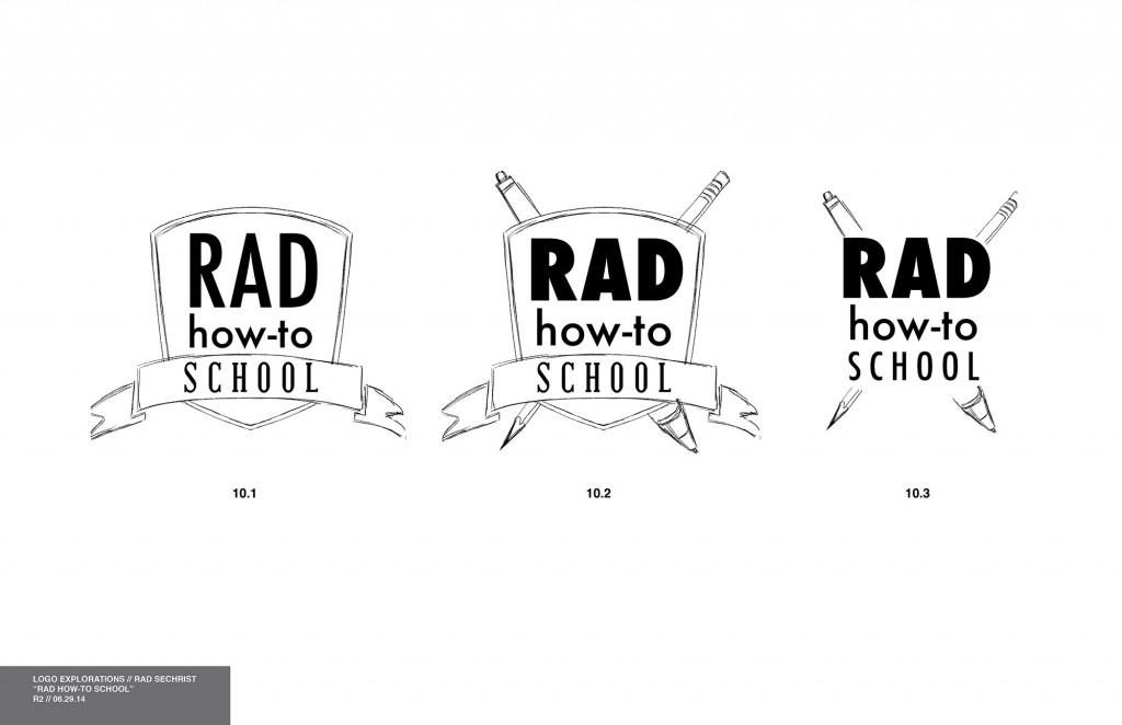 RAD_logo_R2.0629143_sm