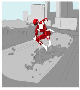 redranger_macysballoon_R1.3